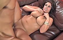 Eva Notty is so fucking hot